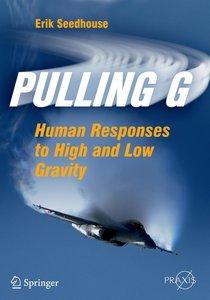 Pulling G