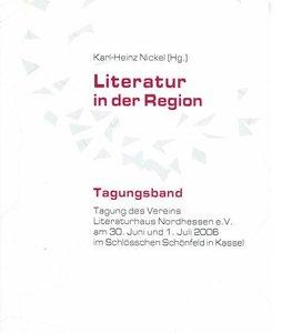 Literatur in der Region