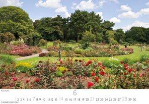 Gärten der Welt S 2020
