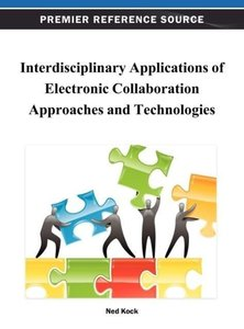 Interdisciplinary Applications of Electronic Collaboration Appro