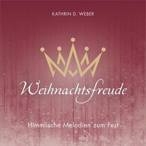 Weihnachtsfreude, 1 Audio-CD