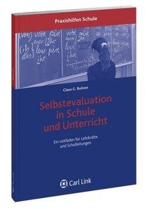 Selbstevaluation in Schule und Unterricht