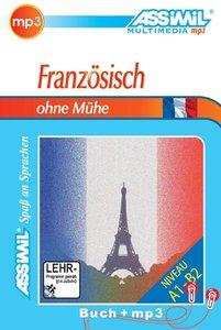 Assimil Französisch ohne Mühe