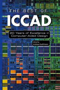 The Best of ICCAD