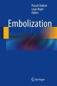 Embolization