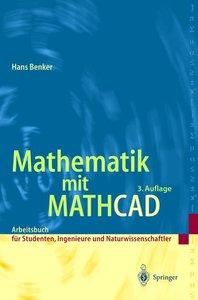 Mathematik mit Mathcad