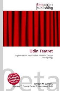 Odin Teatret