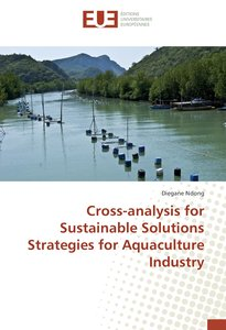 Cross-analysis for Sustainable Solutions Strategies for Aquacult