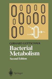 Bacterial Metabolism
