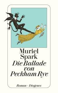 Die Ballade von Peckham Rye