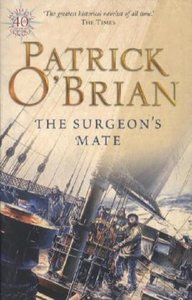 The Surgeon\'s Mate