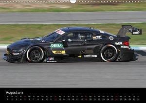 Bayerische Motoren Werke im Motorsport