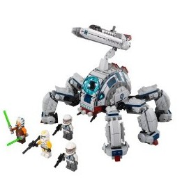 LEGO® Star Wars 75013 - Umbarran MHC - zum Schließen ins Bild klicken