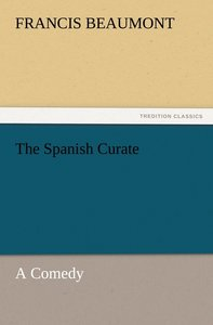 The Spanish Curate