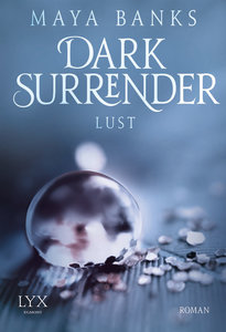 Dark Surrender 02 - Lust