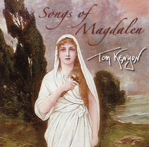 Songs of Magdalen
