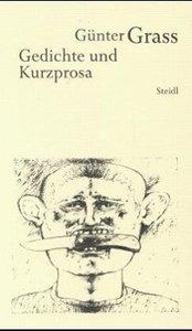 Werkausgabe 1. Gedichte und Kurzprosa