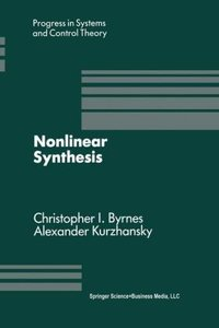 Nonlinear Synthesis