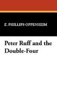 Peter Ruff and the Double-Four
