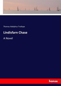 Lindisfarn Chase