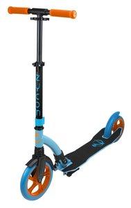 Zycom Scooter Easy Ride 230 blau/orange