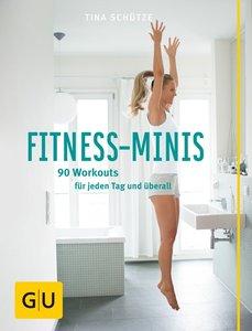 Fitnessminis
