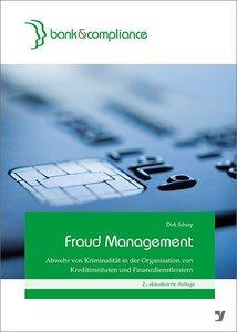 Fraud Management