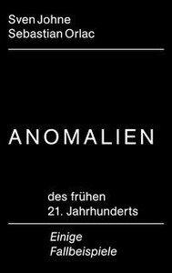 Anomalien