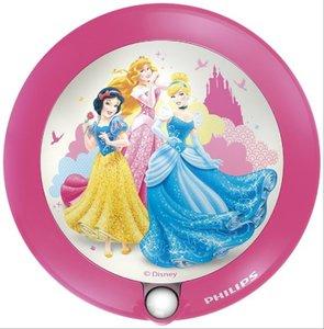 LED-SpotOn Princess