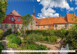 Mein Schleswig - Das St.-Johannis Kloster