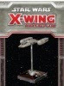 Heidelberger Spieleverlag HEI0403 - SW X-Wing: Y-Wing, Erweiteru