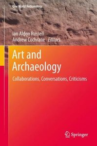 Art and Archaeology