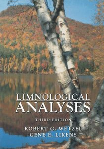 Limnological Analyses