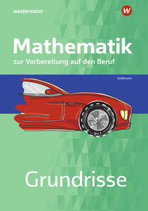 Grundrisse Mathematik. Arbeitsheft