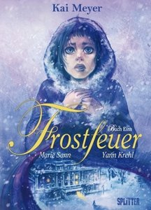 Frostfeuer 01