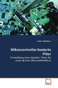 Mikrocontroller-basierte Filter