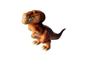 Disney Pixar Der gute Dinosaurier Butch