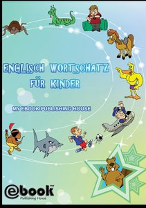 Englisch Wortschatz für Kinder