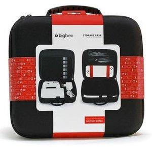 Storage Case, Tasche, Koffer für Nintendo Switch