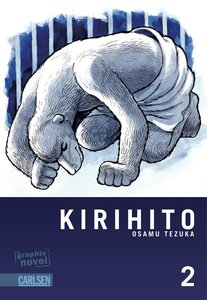 Kirihito 02