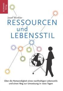 Ressourcen und Lebensstil