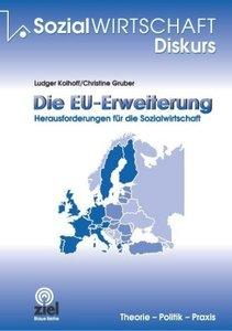 Die EU-Erweiterung