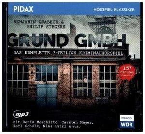 Grund GmbH
