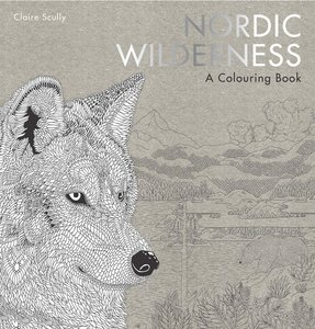Nordic Wilderness