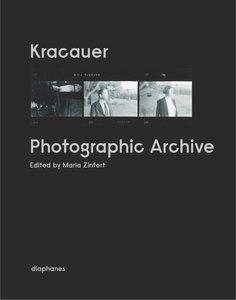 Kracauer. Photographic Archive