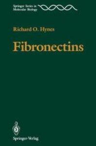 Fibronectins