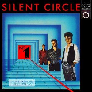 No.1 (Deluxe Edition)