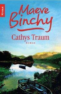 Cathys Traum