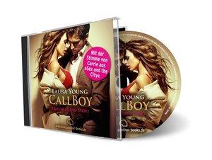 CallBoy