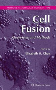 Cell Fusion